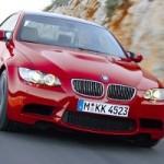 Auta z duszą, innymi słowy auta marki BMW