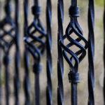 Gdzie szukać dobrego ogrodzenia domu